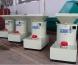 Системы сушки и обезвоживания пластиковых отходов