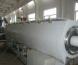 Линия по производству ПВХ труб
